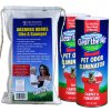Dog Urine Odor Remover Bundle