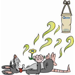 Remove Dead Rodent Animal Odor With Earth Care S Clear The