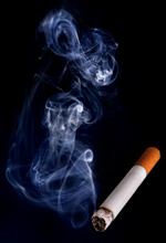 Eliminate Cigarette And Other Smoke Odor Safe And Natural