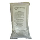 Earth Care Odor Remover Bags
