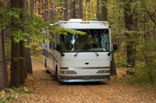 Eliminate & Remove Rv Odor