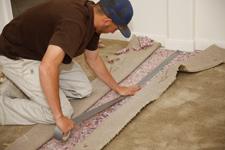 New Carpet Odor Remover Carpet Voc Odor Remover